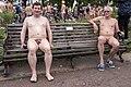 2015 WNBR Brighton 7.jpg