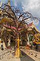 2016-04-08 Tiger Cave Temple 48.jpg