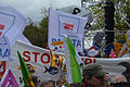 2016-04-23 Anti-TTIP-Demonstration in Hannover, (10233).jpg