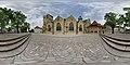 2016-05-19 123652 Hildesheimer Dom.jpg