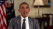File:2016-08-13 President Obama's Weekly Address.webm