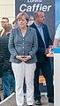 2016-09-03 CDU Wahlkampfabschluss Mecklenburg-Vorpommern-WAT 0809.jpg