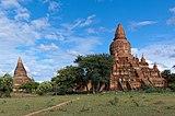 20160801 - Buledi Temple, Bagan, Myanmar - 6744 DxO.jpg