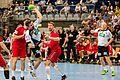 2016160190244 2016-06-08 Handball Deutschland vs Russland - Sven - 1D X II - 0227 - AK8I2188 mod.jpg