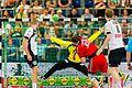 2016160192333 2016-06-08 Handball Deutschland vs Russland - Sven - 1D X - 0380 - DV3P0523 mod.jpg
