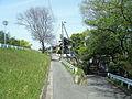2016 0426 Kijigasaka Amagasaki.jpg
