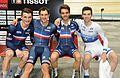 2016 2017 UCI Track World Cup Apeldoorn 122.jpg