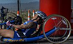 2016 Air Force Wounded Warrior Trials 160227-F-YM181-102.jpg