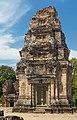 2016 Angkor, Pre Rup (04).jpg