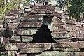 2016 Angkor, Preah Khan (25).jpg