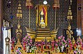 2016 Bangkok, Dystrykt Phra Nakhon, Wat Thepthidaram (10).jpg