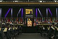2016 Commencement at Towson IMG 0070 (26511906133).jpg
