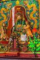 2016 Kuala Lumpur, Świątynia taoistyczna Guan Di (07).jpg