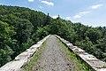 2016 Srebrna Góra, wiadukt srebrnogórski 3.jpg