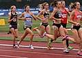 2016 US Olympic Track and Field Trials 2204 (27641547714).jpg