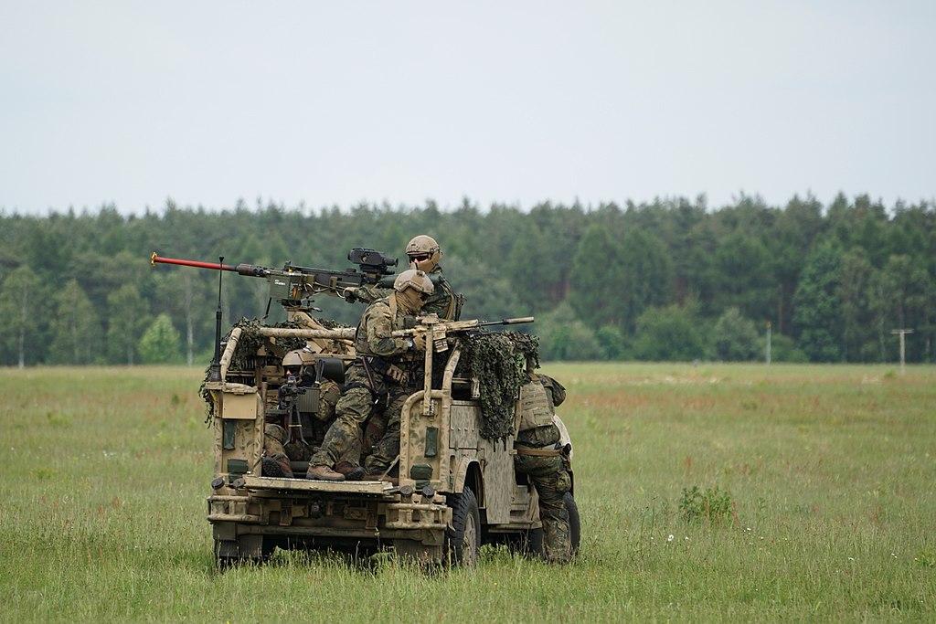 2017-06-10 154838 Tag der Bundeswehr KSK.jpg