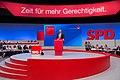 2017-06-25 Martin Schulz by Olaf Kosinsky-57.jpg