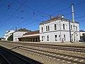 2017-09-14 (112) Bahnhof Neulengbach.jpg