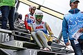 2017-10-03 FIS SGP 2017 Klingenthal Klemens Murańka 001.jpg