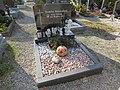 2017-10-18 (316) Friedhof Plankenstein.jpg