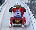 2017-12-01 Luge Nationscup Doubles Altenberg by Sandro Halank–021.jpg