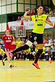 20170613 Handball AUT-ROU 9063.jpg
