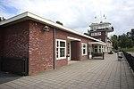 20170831 029 Lelystad Aviodrome (36775190782).jpg