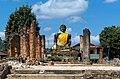 20171115 Wat Phiawat in Muang Khoun 2605 DxO.jpg