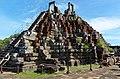 20171127 Baphuon Angkor Thom 4811 DxO.jpg