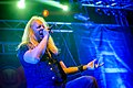 20171209 Oberhausen Ruhrpott Metal Meeting Universe 0098.jpg