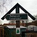 2017 Kleinnaundorf Wanderwegweiser Kaitzbachtal.jpg