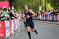 2017 London Marathon - James Cracknell.jpg