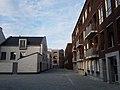 2017 Maastricht, Lindenkruis 09.jpg