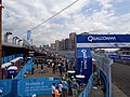 2017 New York ePrix - Saturday 26.jpg