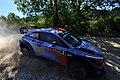 2017 Rally de Portugal - 60.jpg