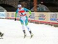 2018-01-13 FIS-Skiweltcup Dresden 2018 (Prolog Frauen) by Sandro Halank–018.jpg