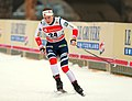 2018-01-13 FIS-Skiweltcup Dresden 2018 (Prolog Frauen) by Sandro Halank–082.jpg