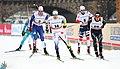 2018-01-13 FIS-Skiweltcup Dresden 2018 (Viertelfinale Männer) by Sandro Halank–020.jpg