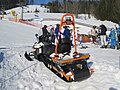 2018-01-27 (155) Skigebiet Mitterbach am Erlaufsee.jpg