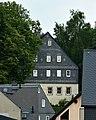 2018-05-25 Pfarrhaus, Zwönitzer Str 12, Dorfchemnitz (Sachsen).jpg