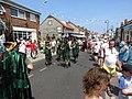 2018-07-07 The Potty Morris festival, Sheringham, Norfolk (5).JPG