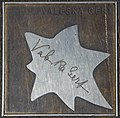 2018-07-18 Sterne der Satire - Walk of Fame des Kabaretts Nr 24 Valeska Gert-1077.jpg
