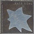 2018-07-18 Sterne der Satire - Walk of Fame des Kabaretts Nr 48 Kate Kühl-1085.jpg