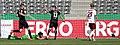 2018-08-19 BFC Dynamo vs. 1. FC Köln (DFB-Pokal) by Sandro Halank–151.jpg