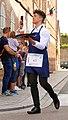 2018-09-01 16-35-43 course-filles-garc-cafe-belfort.jpg