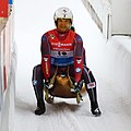 2018-11-24 Doubles World Cup at 2018-19 Luge World Cup in Igls by Sandro Halank–185.jpg