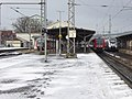 2018-Nahverkehr im Bahnhof Leinefelde.jpg