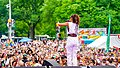 2018.06.10 Capital Pride Festival and Concert, Washington, DC USA 03408 (42693019352).jpg