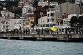 20180114 Bosphorus 7091 (39435395154).jpg