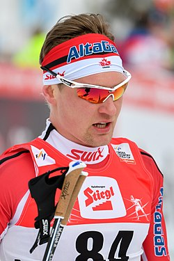 20180128 FIS NC WC Seefeld Knute Johnsgaard 850 2496.jpg